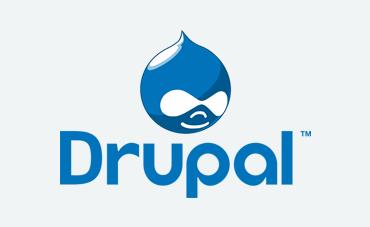 Hosting Para Drupal