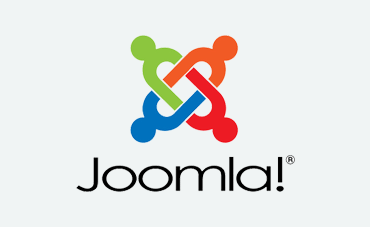 Hosting Para Joomla